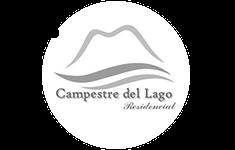 logo cliente Querétaro cdlr