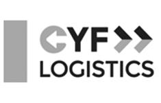 logo cliente Querétaro cyf