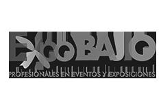logo cliente Querétaro expo bajio