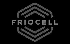 logo cliente Querétaro friocell