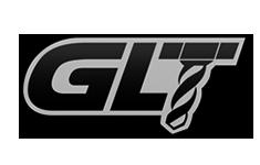 logo cliente Querétaro glt