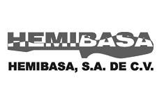 logo cliente Querétaro hemibasa