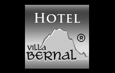 logo cliente Querétaro hvillab