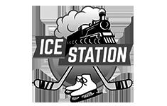logo cliente Querétaro ice
