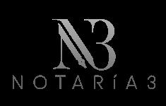 logo cliente Querétaro nota3