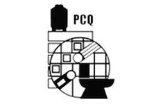 logo cliente Querétaro pcq