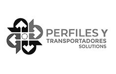 logo cliente Querétaro perfilesbosch
