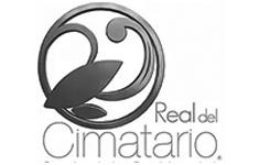 logo cliente Querétaro realc