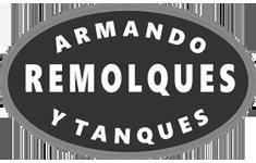 logo cliente Querétaro remolques