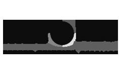logo cliente Querétaro toners
