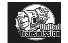 logo cliente Querétaro united