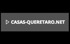 logo cliente Querétaro cqro
