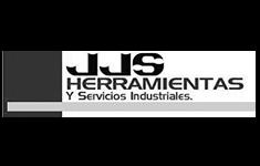 logo cliente Querétaro jjs