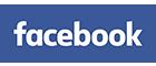 herramienta Qro facebook