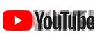 herramienta Qro youtube